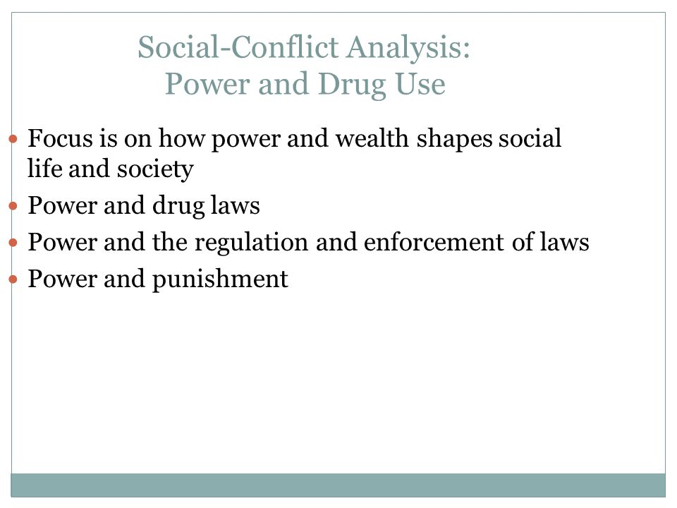 an analysis of abuse power in society Understanding the concept of governance  the abuse of executive power, a civil society unengaged in public life,  can frame a comparative analysis of macro.