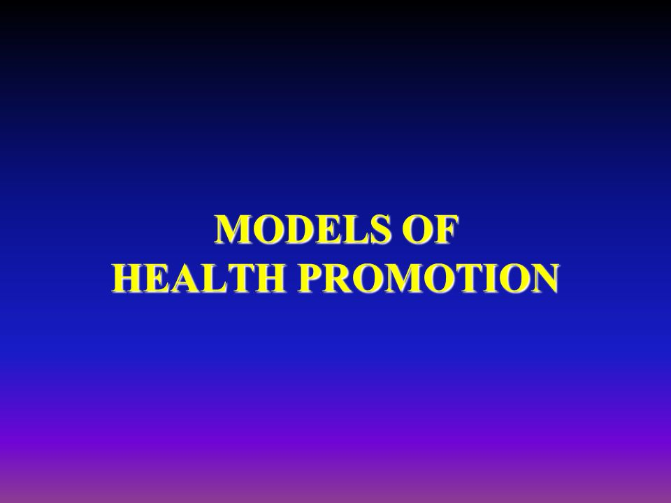 models of health The national health insurance model has elements of both the beveridge and bismarck models it uses private-sector providers, but payment comes from a government-run insurance program that all citizens fund through a premium or tax.