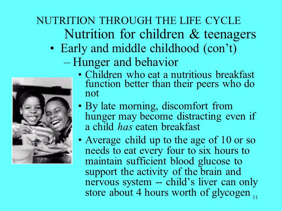 Dnt 200 Nutrition For Health Sciences Ppt Download