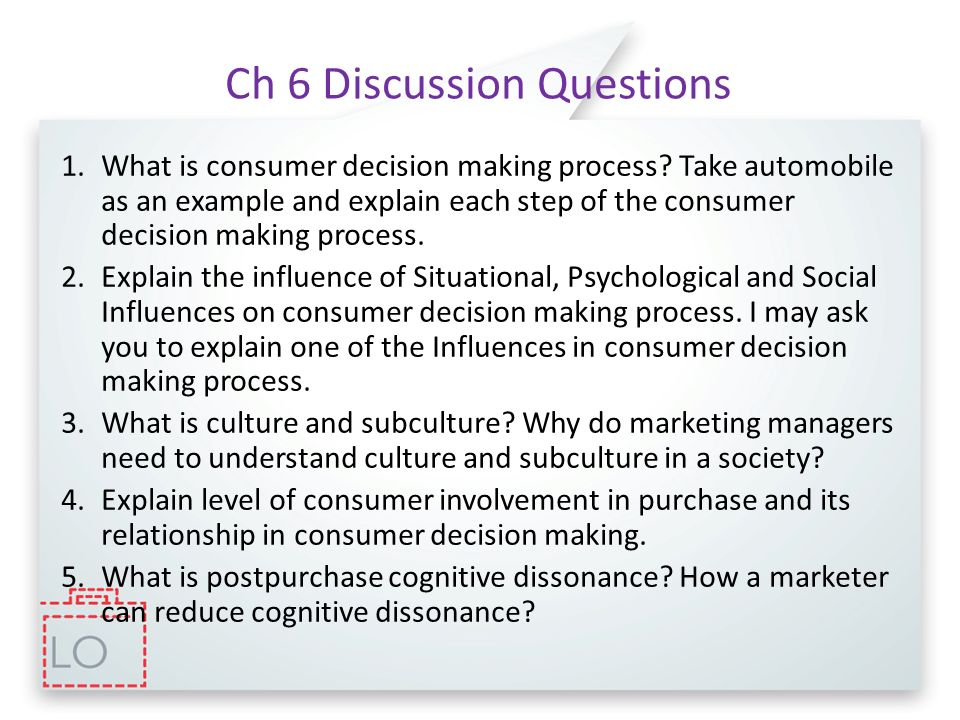 """consumer decision questionnaire I, shahid kv declare that the project entitled """"a study on the factors influencing  buying decision of non-durbale goods"""" with special reference to rani private."""