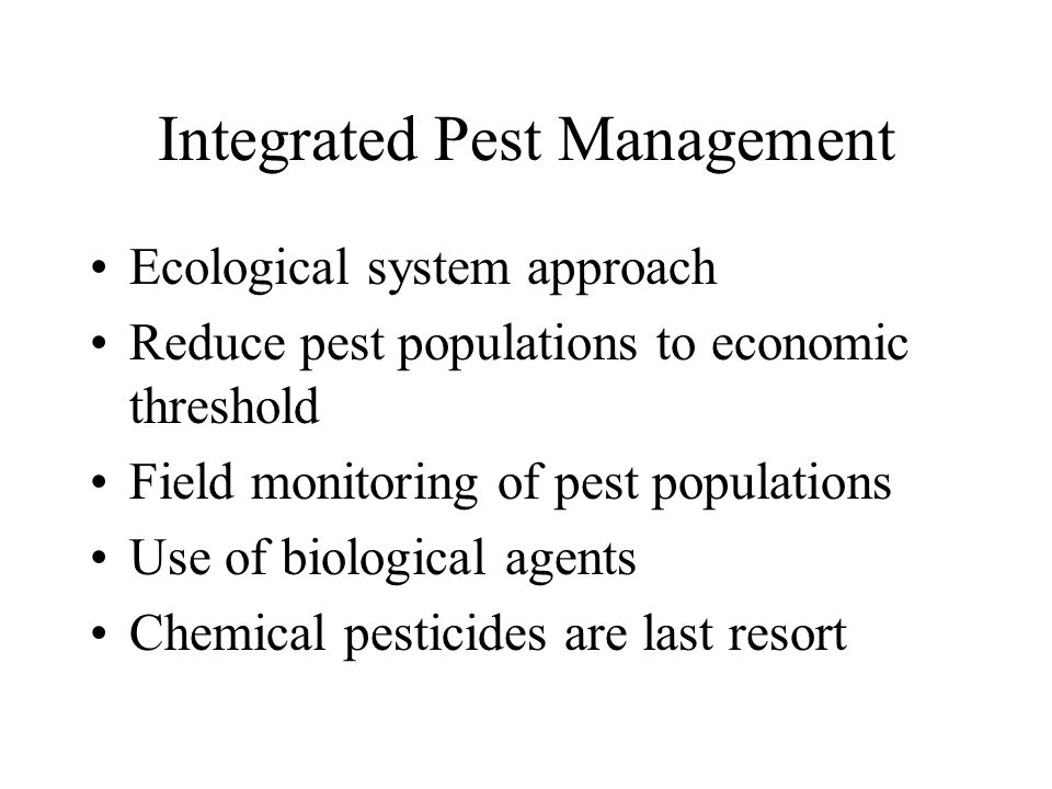 integrated resort pestel Extracts from this document introduction subject: walt disney: swot, pestel and porter analysis introduction 2 pestel analysis 2 political factors 2 economic factors 3 social factors 3 technological factors 4 environmental factors 4 porter's five forces model 5.