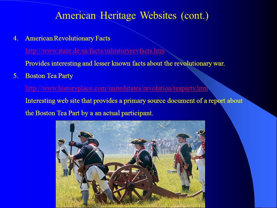 the purpose and intent of the revolutionary war raids Revolutionary war historical article rufus landon, rev during the american revolution, the drum served the same purpose as does the bugle today when word of the raid reached the american forces, troops were dispatched from all nearby posts, including rufus's unit.