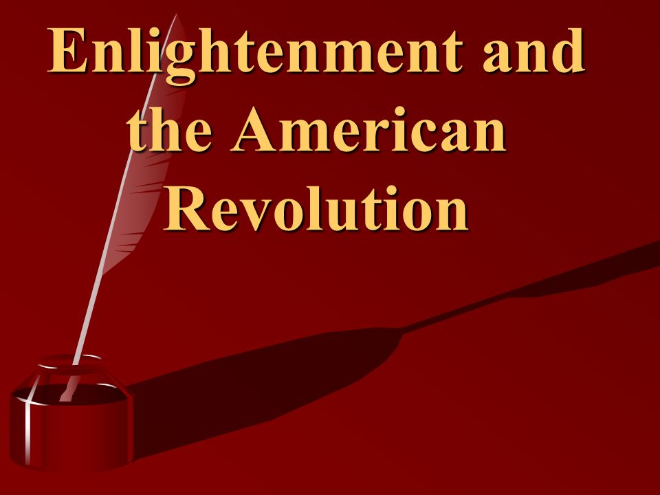 the economic and political nature of the american revolution Explore the colonial mindset and major grievances that led to the american revolutionary war and shaped the principles of the us constitution it was a time when thinkers, philosophers, and others began to question the politics of government, the role of the church, and other fundamental and ethical questions of.