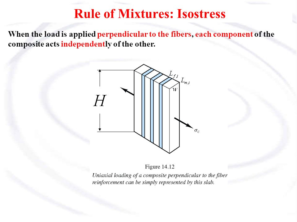 rule of mixtures Rcra listed mixture rule if the waste is listed as a hazardous waste and none of the exemption or exclusions apply then we talk about mixtures of rcra listed wastes.