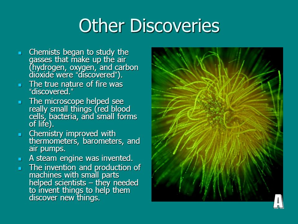 science inventions and discoveries pdf download