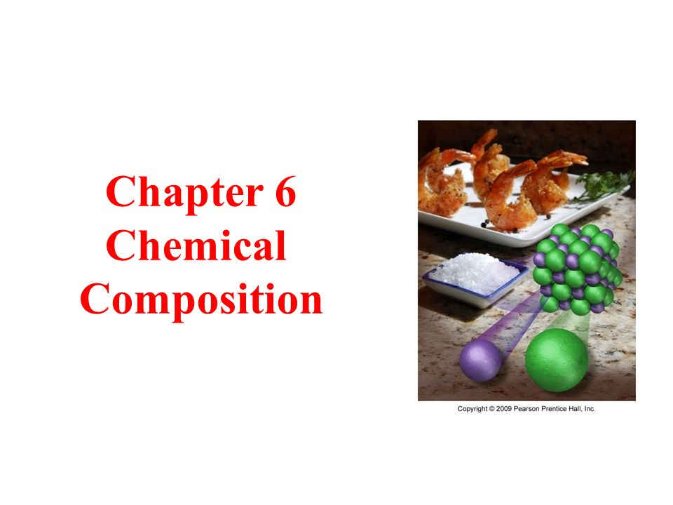 chapter 1 composition Chapter 1 quinoa (chenopodium quinoa willd): composition, chemistry, nutritional, and functional properties lilian e abugoch james contents i introduction 2 ii chemical, nutritional, and physical properties 4.