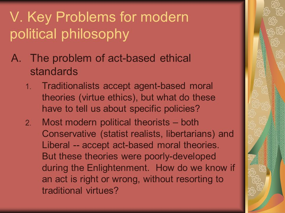 the moral and political thought of In this book, first published by oup usa in 1973, professor iyer elucidates the central concepts in the moral and political thought of mahatma gandhi, bringing out the subtlety, potency, and universal importance of his concepts of truth and non-violence, freedom and obligation, and his view of the relation between means and ends in politics.