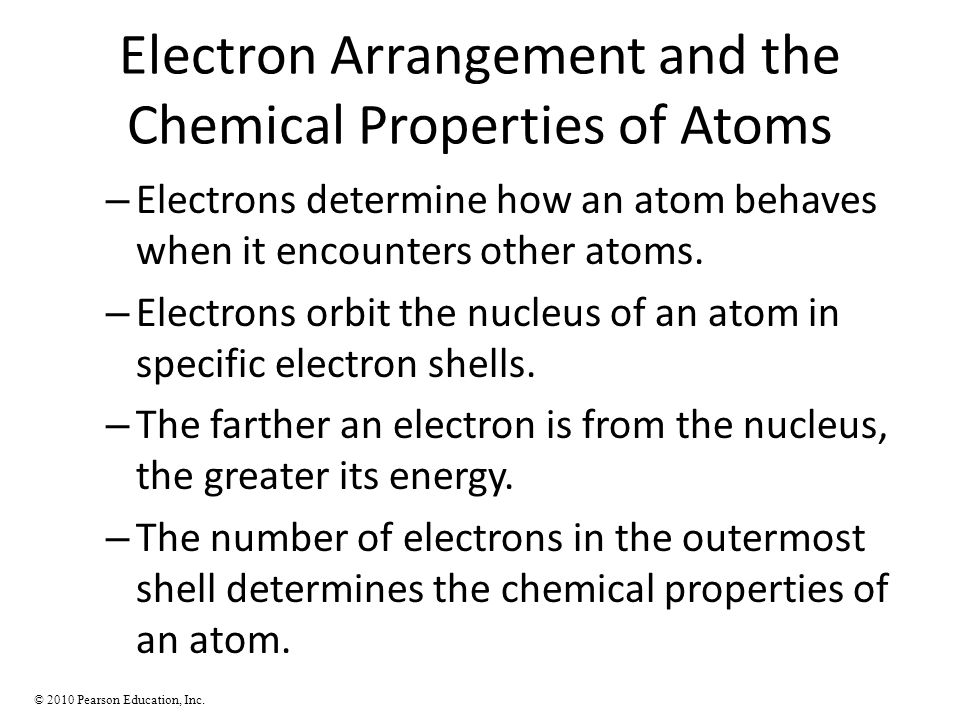 the most abundant elements in the living organisms that are held together by covalent ionic hydrogen Chnops chnops is an acronym that refers to the six most important elements that make up living (covalent bond) or transferring (ionic held together by.