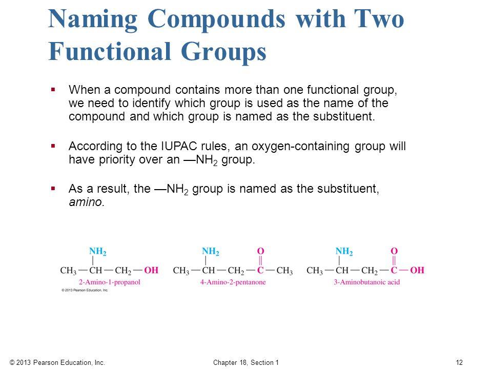 N Methylethanamine General, Organic, and ...
