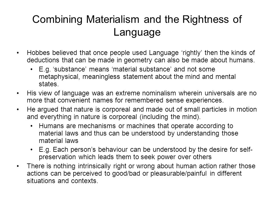 materialism essays Swedish university essays about materialism search and download thousands of swedish university essays full text.