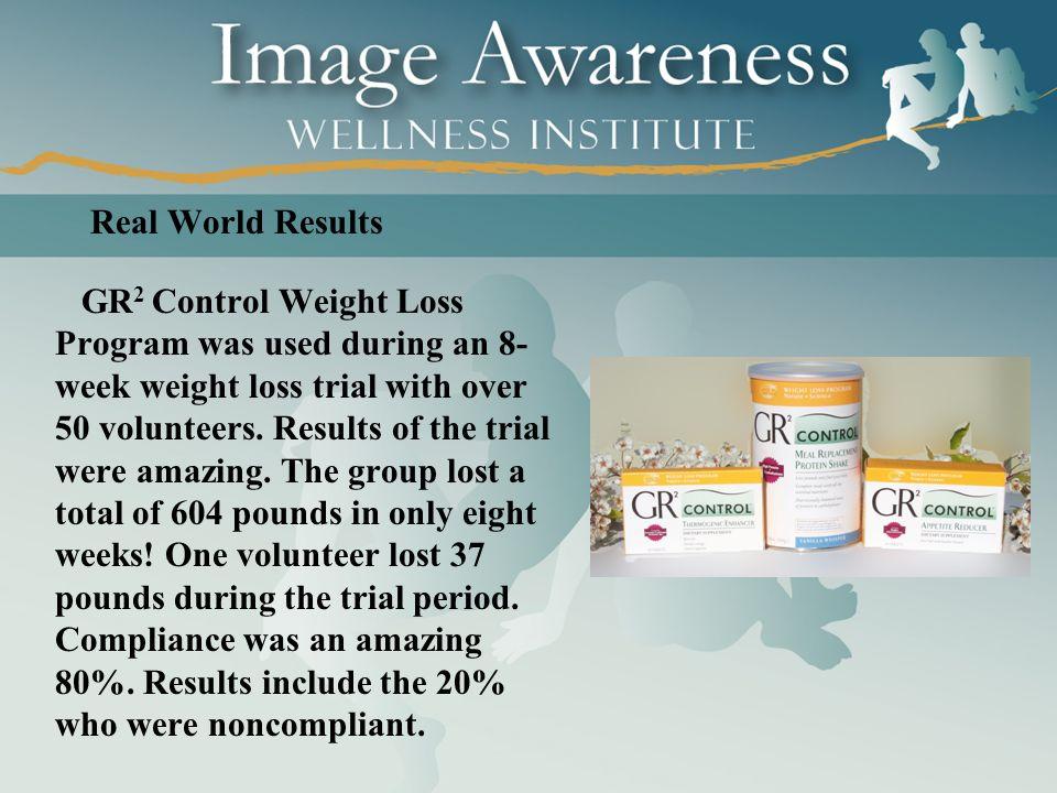 Umoyo weight loss photo 3