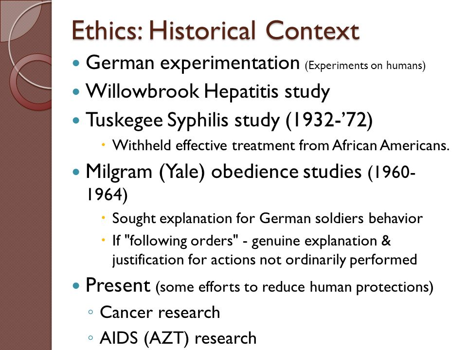 historal context research Research in context  world history in context collection of scholarly analysis and award-winning full-text periodicals, reference works and primary documents.