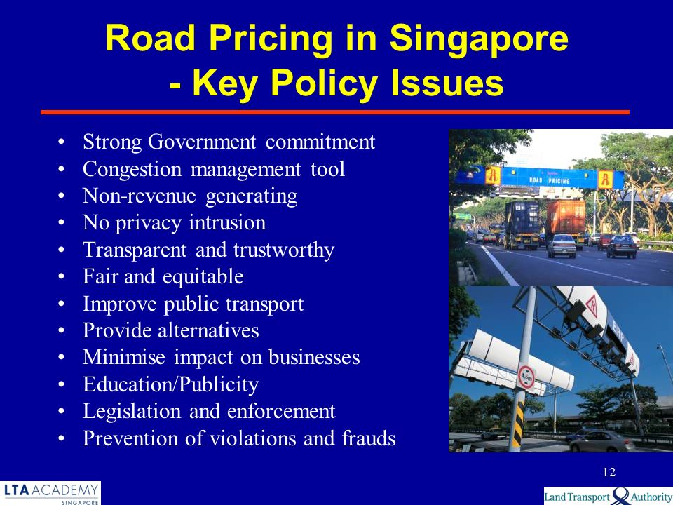 how did government policies enhance singapore's Lee kuan yew was able to change singapore from a developing country to one of the most developed and prosperous countries in the world yew was a socialist politician who focused on making improvements to the country lee kuan yew served as the prime minister for singapore from 1959 until 1990 and.