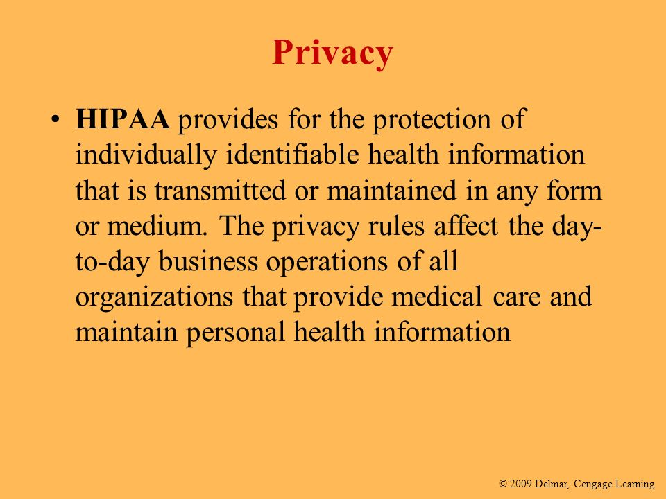 maintaining security and privacy of business records Cde information security and privacy policy 2 and/or research activities complete online training on the ethical and professional standards for protecting human research participants.