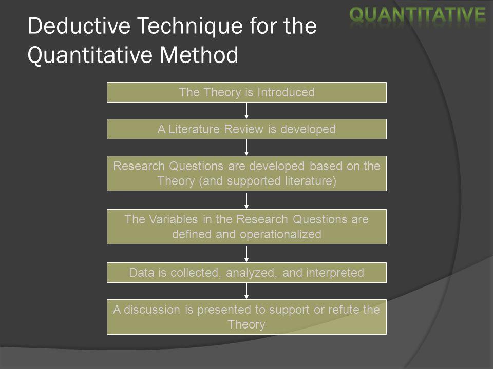 explain quantitative and qualitative data pdf