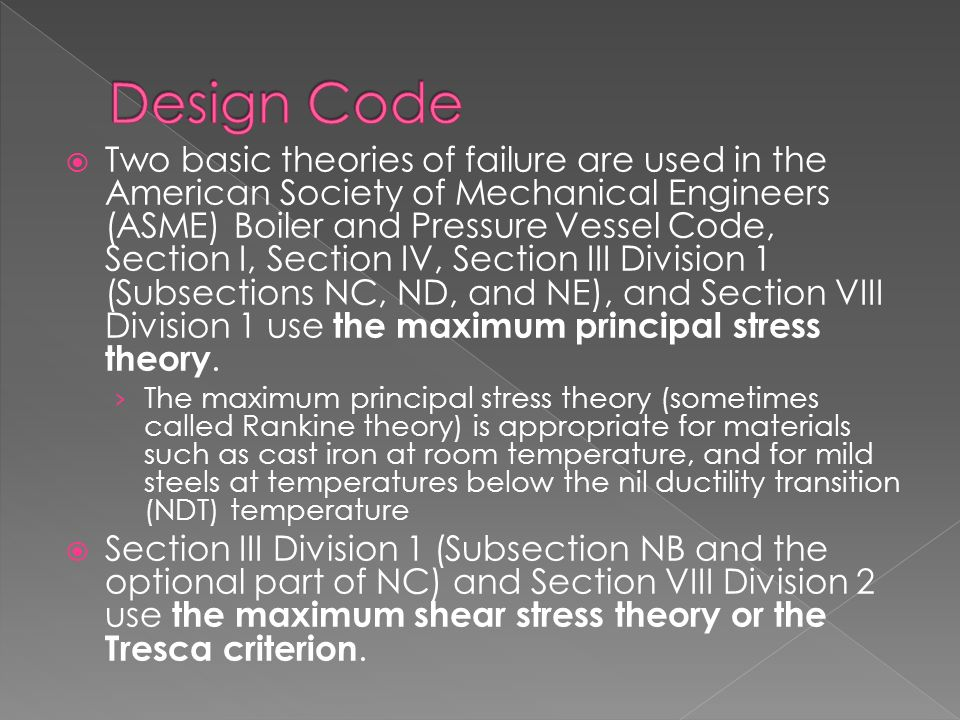 asme boiler and pressure vessel code section iv pdf
