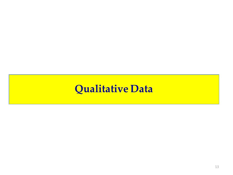 purposive sampling in qualitative research pdf