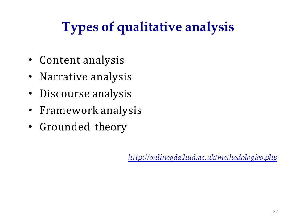grounded theory designs in qualitative analysis Grounded theory design a systematic qualitative procedure used to generate a theory that explains at a broad conceptual level a process, an action, or an interaction about a substantive topic in this research, this theory is a process theory - it explains a process of events, activities, actions, and interactions that occur over time.
