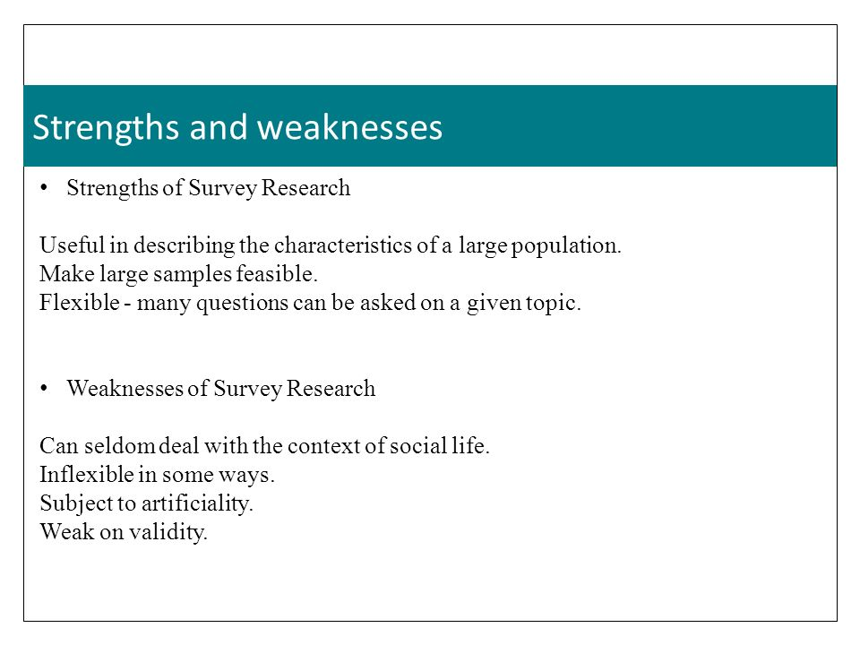 formulating the research design ppt