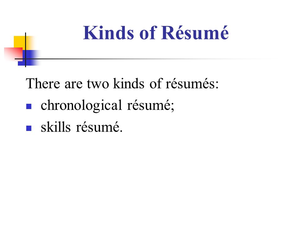 lecture 3 hunting for jobs ppt download