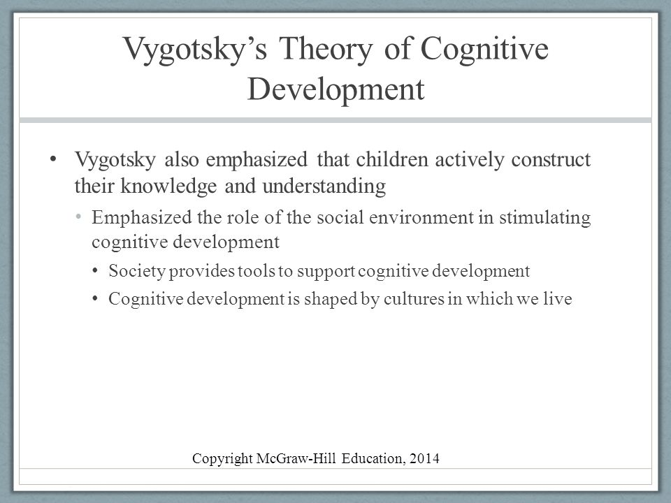 Scafold as well Somaticfig Lr further Preschooler Play And Cognitive Development moreover Congratulations You Are Finished furthermore Lev Bvygotsky. on zone of proximal development