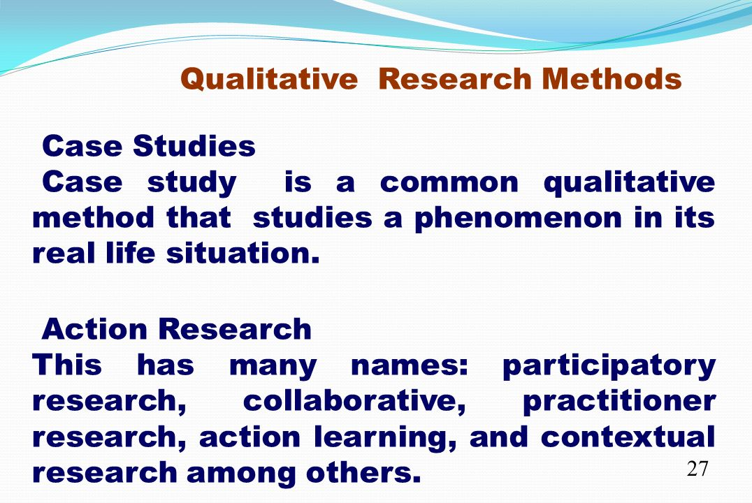 action research methodology Action science concepts, methods, and skills for research and intervention.