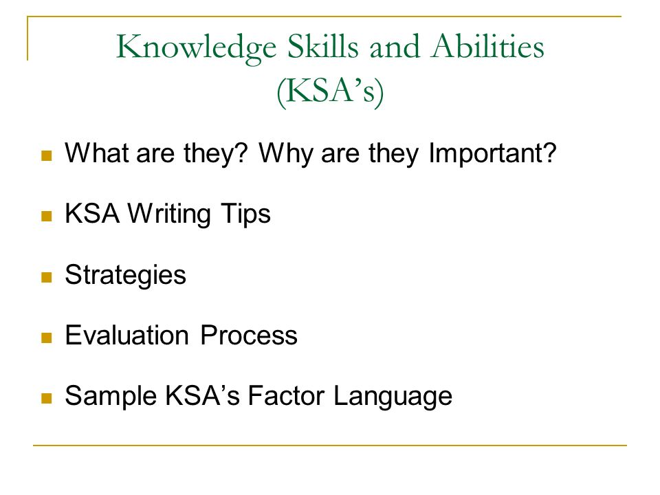 2 evaluation of skills and knowledge Assessment of teaching skills, in addition to the experts engaged for the assessment of academic skills if so, this should be someone well acqu-  when assessing teaching skills focus should be on the quality of the  of teaching skills knowledge and attitudes are underlying factors that shape a teacher's actions.