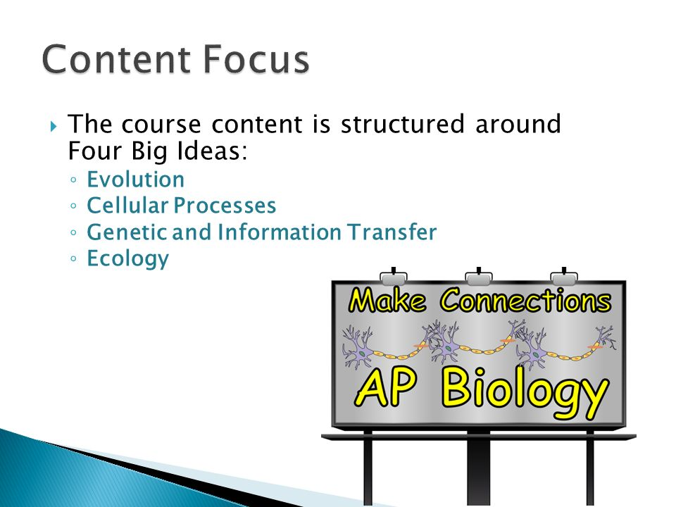 ap biology free response information transfer in organisms Review the processes and principles behind living organisms and their ecosystems through exam prep practice questions on scientific inquiry and models in albert's ap biology prep course.