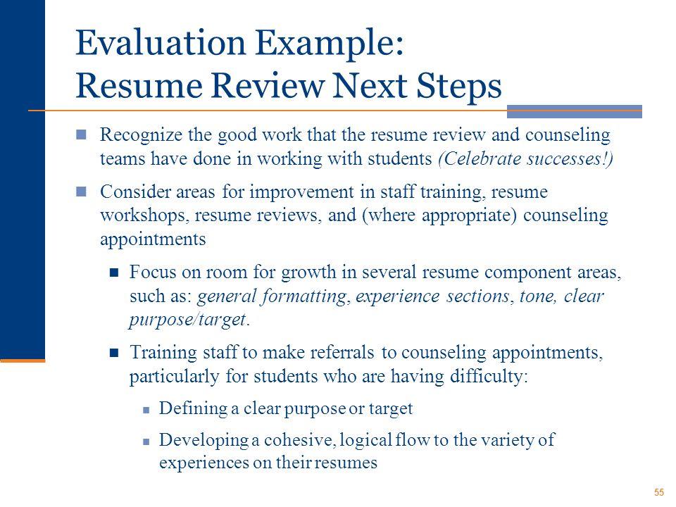 sle bad resume resume sles functional resume 15