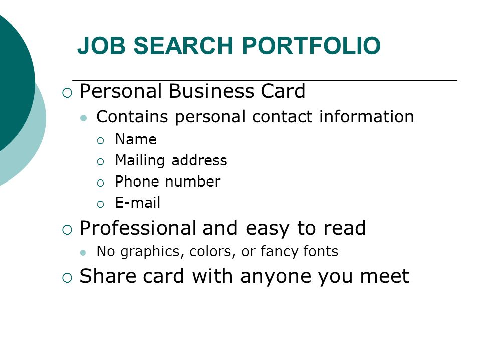 personal business cards for search - 28 images - 548 best images ...