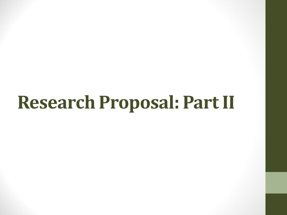 modele dune dissertation Pour des commentaires sur la conclusion de la même dissertation, on peut consulter l'exemple d'une bonne conclusion de la section conclusion title.