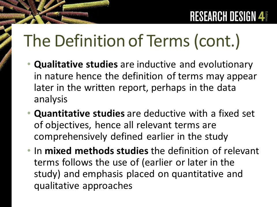 define a thesis The dissertation is a technical work used to document and set forth proof of one's thesis and the definition of parameters used and measured.
