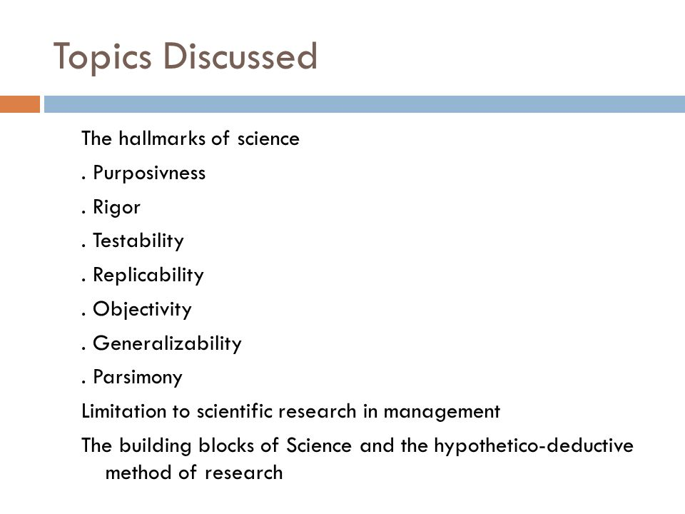 THE RESEARCH PROCESS Steps   to        Observation Broad Problem Area     Preliminary Data Gathering    Problem Definition Research Questions SlidePlayer