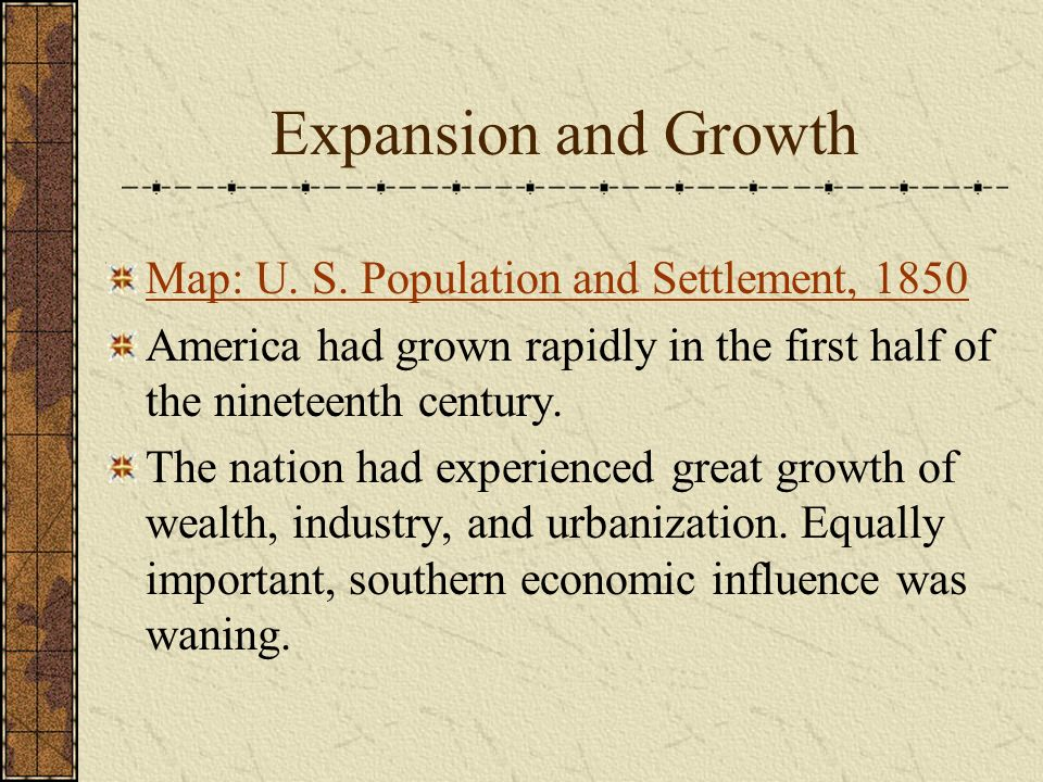 Map Of Half Us Population Globalinterco - Us half pop map
