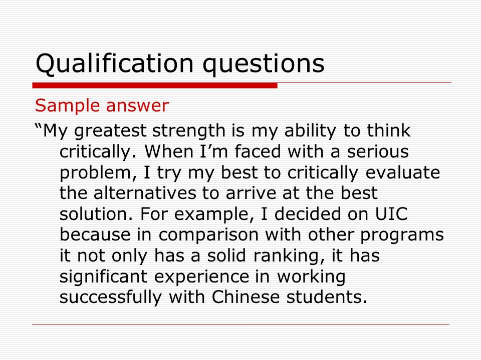 Magnificent Weakness On Resume Mold - Resume Ideas - dospilas.info