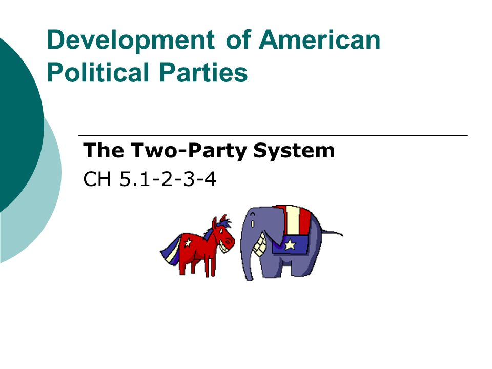 dbq 5 growth of political parties When asked about their party, members were supposed to reply i know  the  dbq, short answer, multiple choice, and hopefully that will help you get  rise of  the know-nothing party, right, those were a whole political party.