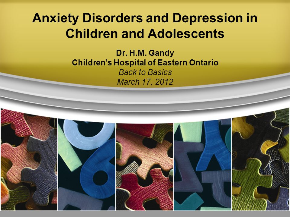 depression in children and adolescents Depression in children and adolescents with type 1 diabetes has been  associated with negative diabetes-related health outcomes such as poorer  glycemic.