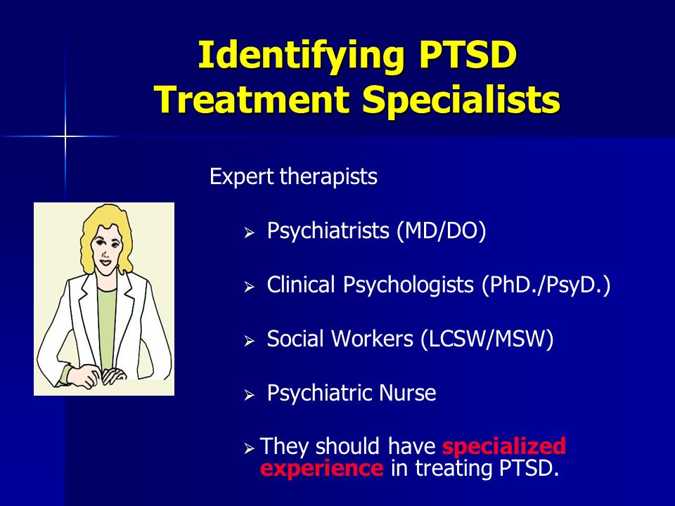 differences between a psychiatrist clinical psychologist and a social worker Learn about the major differences between social work and psychology, including job responsibilities, education and licensure, and salary and job outlook.