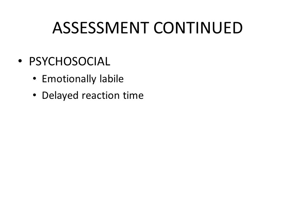 Psychosocial Assessment Sample . 3143 Views. 0 Likes. 3143 Views. 0 U2026 Diane  Aguilar; Diane Aguilar. Tags. Professional Identity, Human Behavior And The  ...