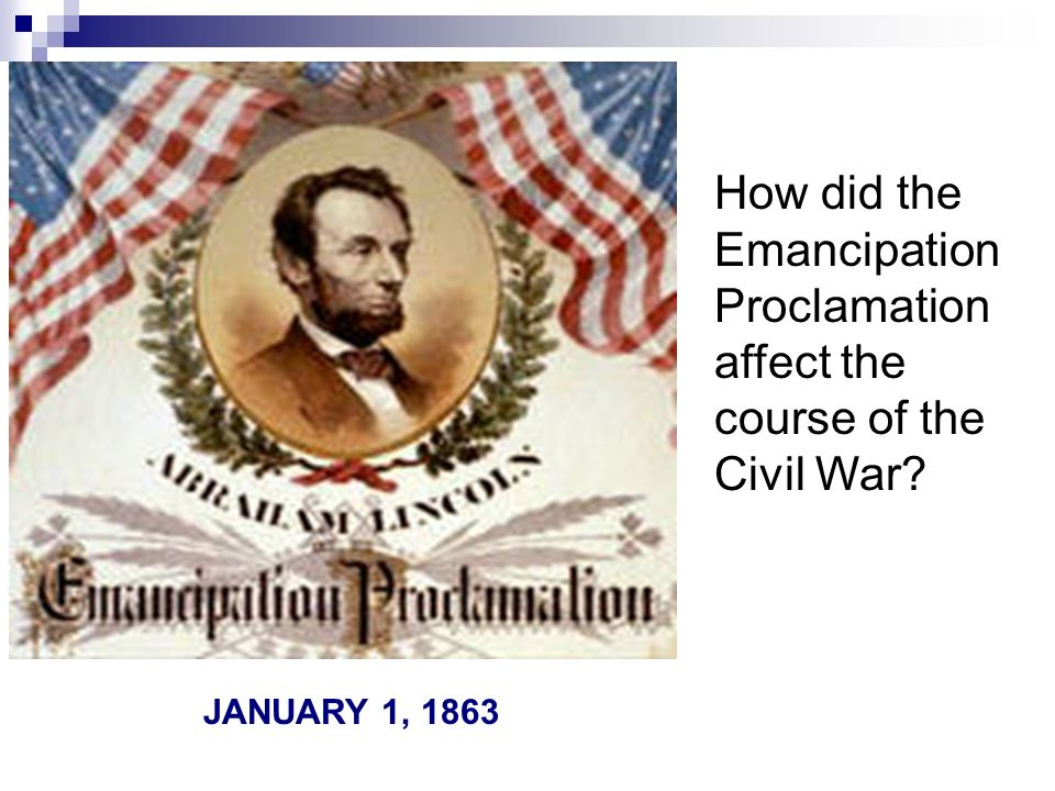 comparison between abraham lincoln and robert e lees goals during the american civil war The american civil war (1861--1865), also referred to as the war between the states or simply the civil war, was a civil war fought in the united states of america.