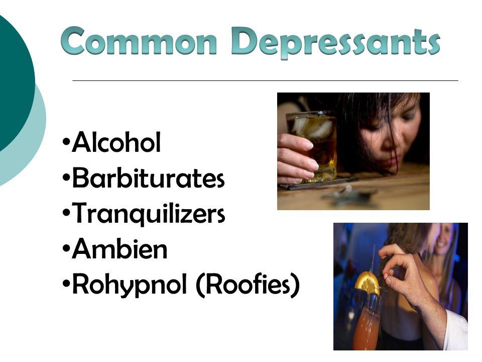 depressants alcohol - photo #44