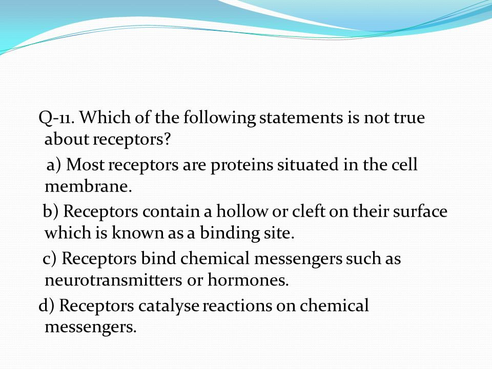 which of the following is not true about using a dishwashing machine