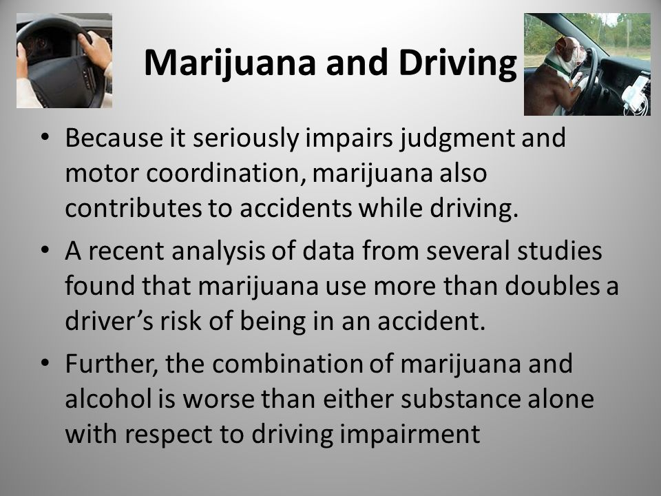 an overview of the dangers of marijuana a psychoactive drug What is a drug and further information about the different types of drugs from psychoacive drugs to  what is a psychoactive drug  weed, leaf, gunga, marijuana.