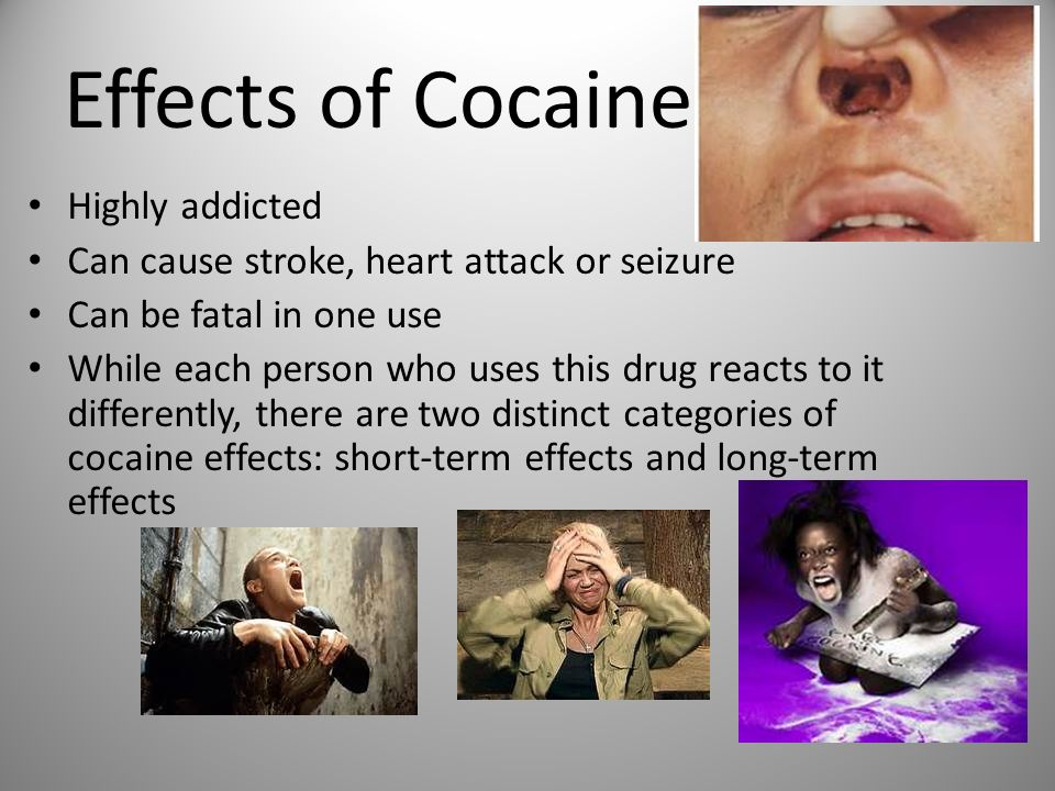 How cocaine effects masterbation porn - PORNCOM