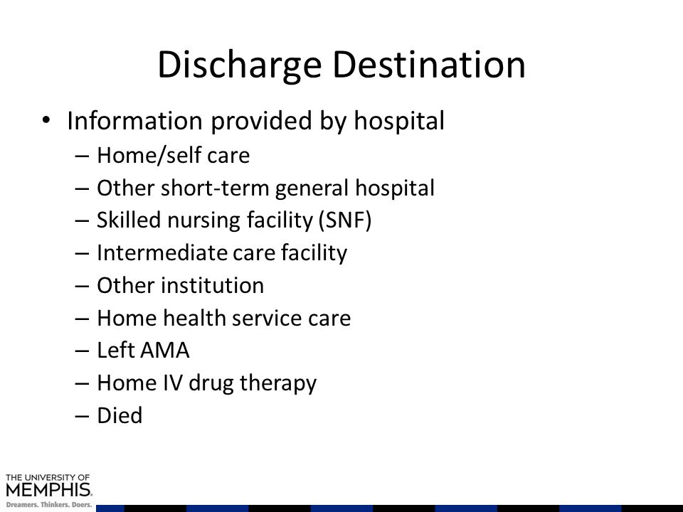 It Helps To Cover Inpatient Acute Care In Hospitals Long Term Rehabilitation Psychiatric Critical Access And Skilled Nursing Facilities