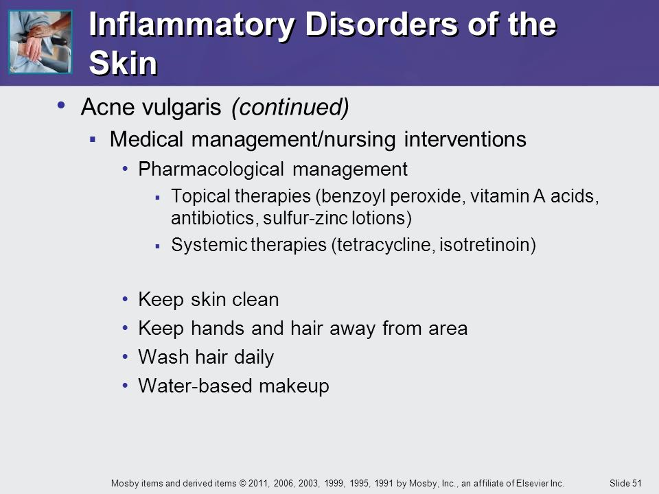 chapter 52 nursing management breast disorders The risk of breast cancer developing in women with fibrocystic condition with a   during nursing, an area of redness, tenderness, and induration may develop in  the  the organism most commonly found in these abscesses is staphylococcus  aureus (see puerperal mastitis, chapter 19)  2014 nov 2032(33):3744–52.