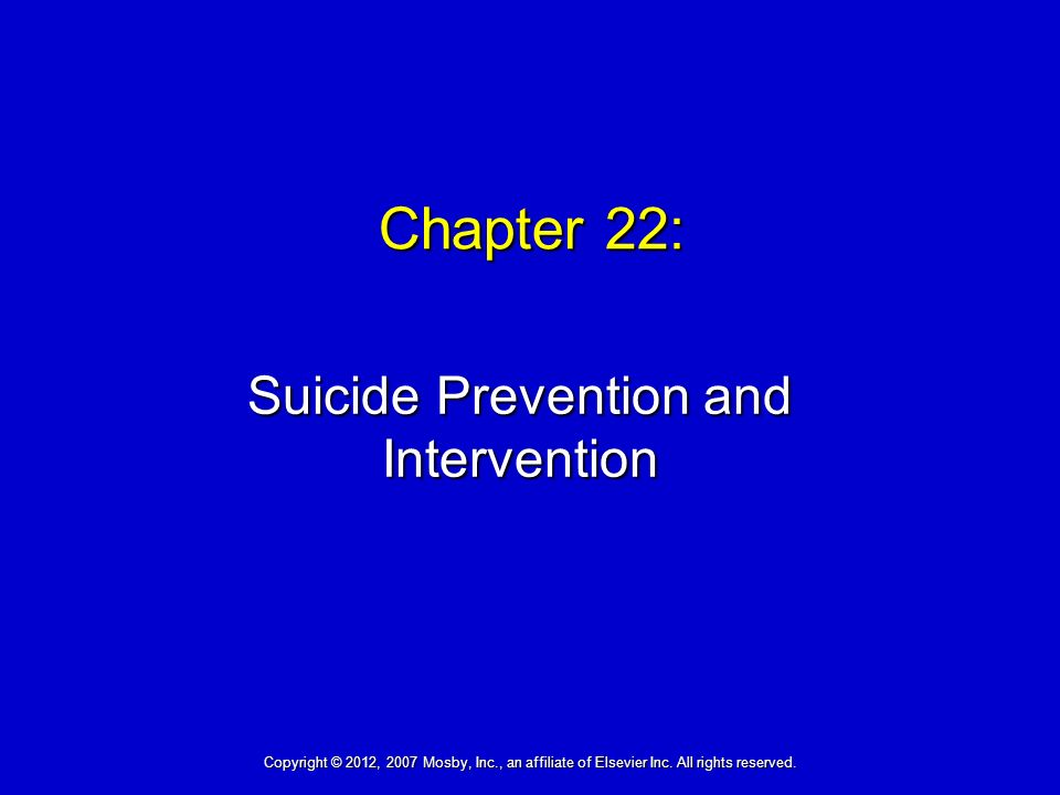 an analysis of the topic of the suicide and a self destruction method