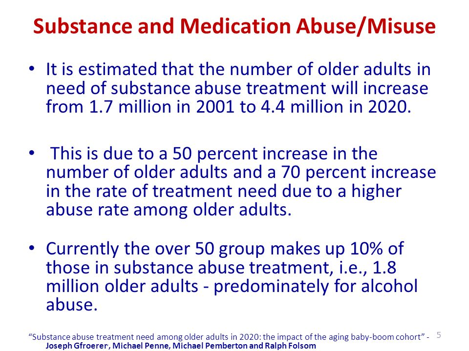 alcohol abuse among the elderly essay Alcoholism and addiction in the elderly introduction alcohol abuse among older adults is not always obvious it can be difficult to.