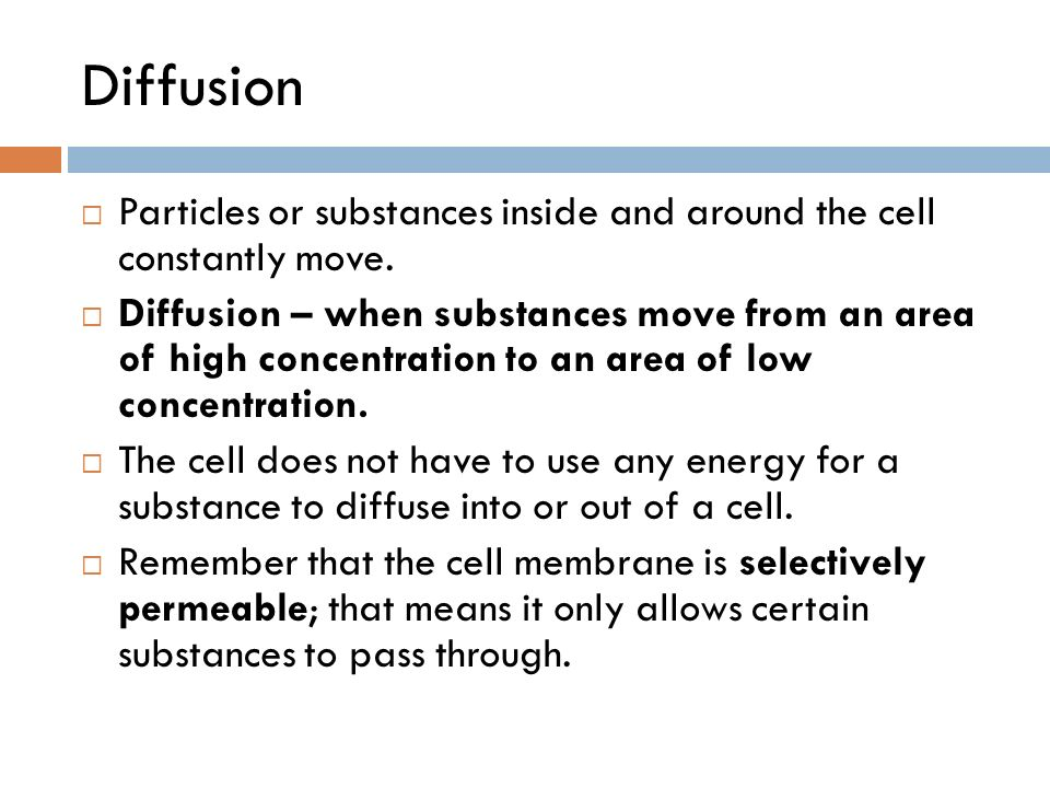 how substances move in and out They move in and out through the protoplasmic wall as it is porous and semi permeable it only allows selected substances to pass through it sme approved recommend(0.
