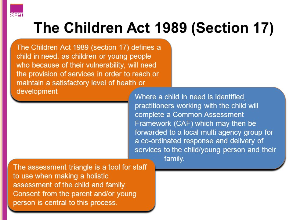 the children young persons and their families act 1989 An omnibus bill that amends the children, young persons, and their families ( cypf) act 1989  criminal procedure act 2011, income tax act 2007, social.